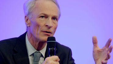 """France: le président du groupe Renault n'a """"aucune intention"""" de fermer le site de Maubeuge"""