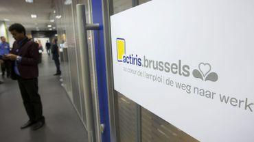 Le nombre de jeunes demandeurs d'emploi en hausse de 10% à Bruxelles