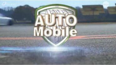 Auto Mobile (13/05) : Visite au Porsche Club, WRC et WRX au menu