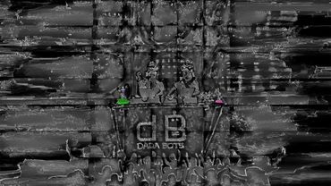 Media 21: L'intelligence artificielle se met … au Death Metal !