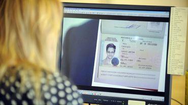 Des associations demandent l'arrêt des poursuites contre E. Snowden