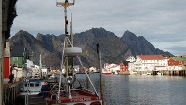 Norvège: une campagne électorale où, pour la première fois, le pétrole est entré dans les débats