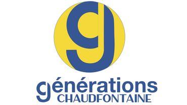 """Chaudfontaine : """"Générations Chaudfontaine"""" pour tenter de contrer la majorité libérale"""