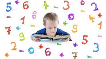 Mon enfant ne comprend rien à son cours de math!