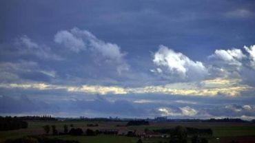 Météo : un samedi d'abord frais et nuageux mais lumineux l'après-midi