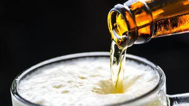 « 2020 : nouvel âge d'or pour les bières bruxelloises ? »