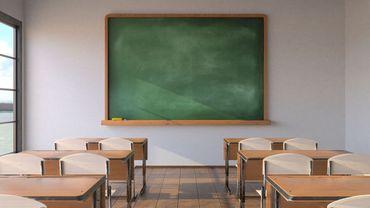 Coronavirus en Belgique: à Maasmechelen, les écoles resteront fermées une semaine supplémentaire