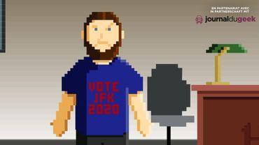 """""""History's Creed"""" : quand le jeu vidéo rejoue l'Histoire"""