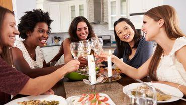 5 idées spéciales Saint-Valentin pour les célibataires !