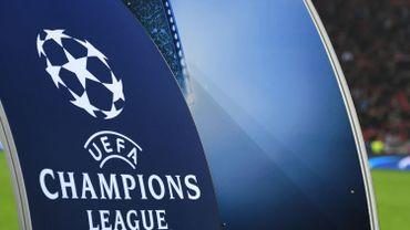 Vers un tournoi final inédit en Ligue des champions