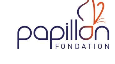 La Fondation Papillon lance un nouveau projet Cocon