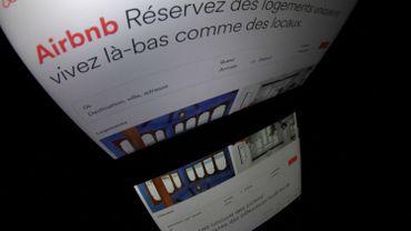 Airbnb annonce vouloir s'attaquer aux locataires trop bruyants.