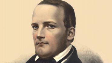 Moniuszko, le père de l'opéra polonais