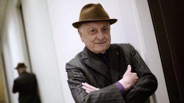 Pierre Bergé se sépare de sa collection littéraire