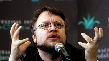 """Guillermo Del Toro reprendrait un projet cher à James Cameron, le remake du """"Voyage fantastique""""."""