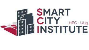 10 projets des étudiants de HEC-ULg en compétition pour le Smart City Institute