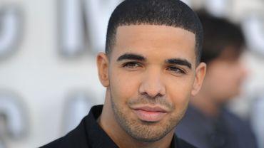 """Avec """"0 To 100/The Catch Up"""", Drake annonce un nouvel album pour le printemps 2015"""
