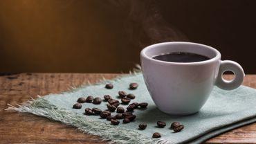 L'odeur du café est-elle suffisante pour stimuler notre cerveau ?