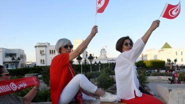 Le Maroc et la Tunisie pas intégrés dans la liste des pays sûrs