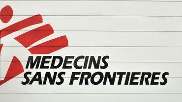 """""""MSF ne choisit pas son camp dans un conflit, mais cherche à fournir un service médical de haute qualité destiné à sauver des vies pour les gens qui en ont besoin"""", a indiqué l'ONG."""