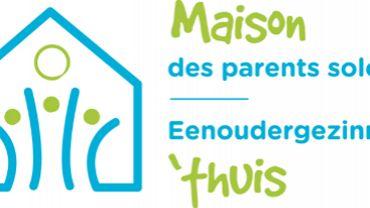 Une Maison des parents solos ouvre à Bruxelles