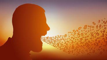 Coronavirus : épidémiologistes, virologues, infectiologues, pourquoi ils ne sont pas tous d'accord ?
