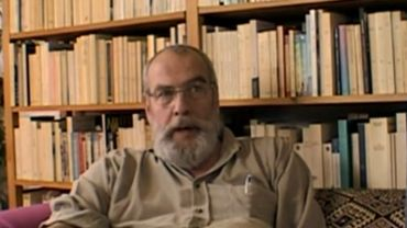 La RTBF en deuil: décès du réalisateur Guy Lejeune