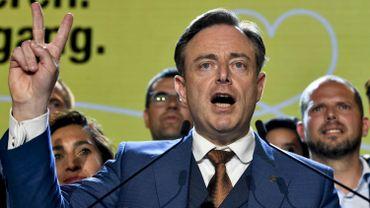 Elections 2019: une coalition fédérale sans la N-VA est-elle possible?