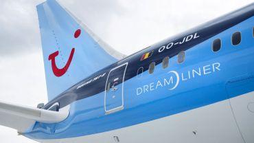 L'Etat débloque 19 millions pour les compagnies aériennes belges
