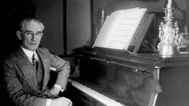 Le très célèbre Boléro de Ravel tombe dans le domaine public