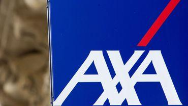 Comptes d'épargne: ING et AXA diminuent également leur taux