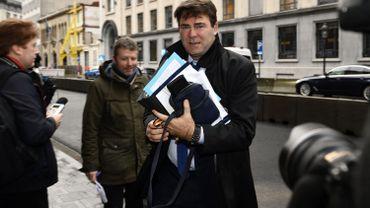 Un demi-million d'euros de plus pour lutter contre les faux indépendants