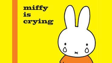 Mort du dessinateur Dick Bruna, père de Miffy le lapin blanc