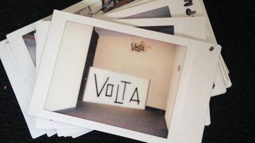 VOLTA veut construire le nouveau labo musical alternatif bruxellois