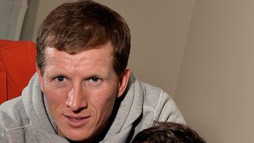 Le directeur sportif Ken Vanmarcke quitte LottoNL-Jumbo