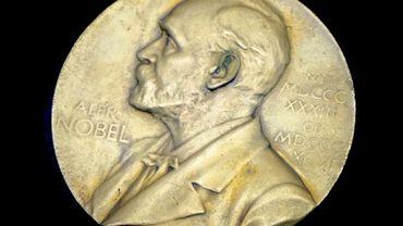 Le prix Nobel d'économie attribué à Abhijjit Bannerjee, Esther Duflo et Michael Kramer