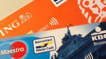 Payer Par Carte Sans Code Secret Vous Etes Peut Etre Deja