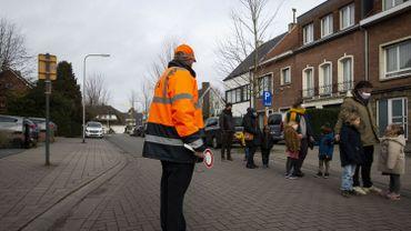 Coronavirus en Flandre: à partir du 15mars, les élèves pourront faire des excursions d'un jour