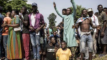 Internet rétabli en RDC après 20 jours de coupure