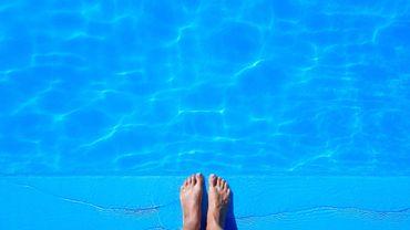 Les piscines ne peuvent interdire le burkini pour raison d'hygiène ou de sécurité