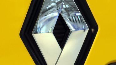 Renault va développer une voiture ultra-économique destinée aux pays émergents