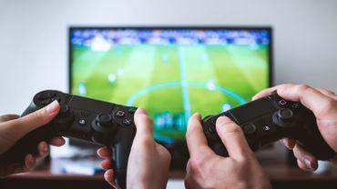 Pour contrer la Xbox Series X, Sony envisage deux modèles de la PS5