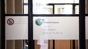 Cours de néerlandais: la Cour du travail désavoue le CPAS d'Anvers