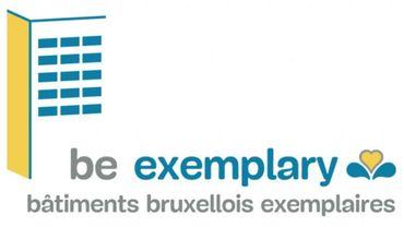 """Le concours bruxellois d'architecture """"be.exemplary"""" a récompensé 10 lauréats"""