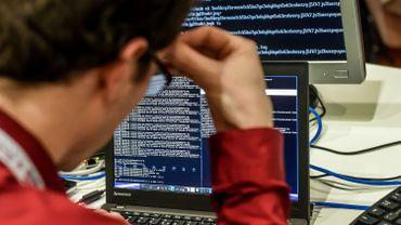 Un Belge sur cinq éprouve une forme d'addiction au travail, selon Securex