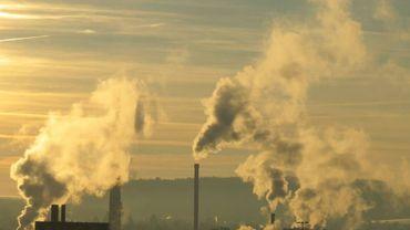 Des milliers de morts par an en Flandre à cause de la pollution de l'air, selon le rapport de l'agence de l'environnement
