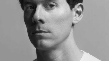 Casey Cadwallader a été nommé directeur artistique de la Mode Mugler.