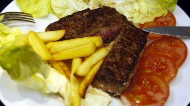 C'est le repas préféré du Belge et on le célèbre cette semaine