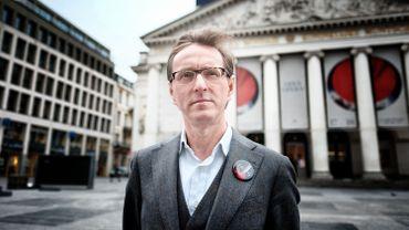 Le directeur de la Monnaie réclame le tax shelter pour les institutions fédérales