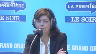Joëlle Milquet : Il n'y aura de compensation financière au saut d'index pour les enseignants.